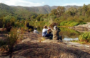 Gippsland High Country Tours