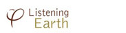 listeningearth logo